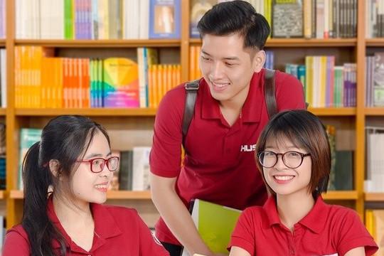 Bộ GD-ĐT yêu cầu các trường công khai chi phí đào tạo