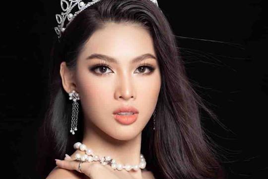 Miss Grand International thông báo 2 đại diện Nigeria và Kenya nhiễm Covid-19