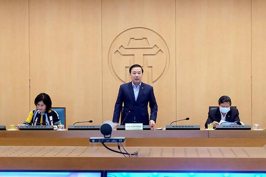 Chùa Hương dự kiến mở cửa đón khách vào ngày 13/3