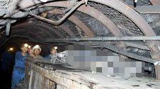 Tai nạn lao động tại công ty than Hạ Long, 1 công nhân tử vong