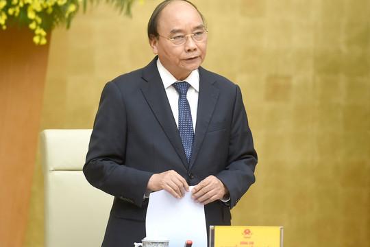 """Bàn giải pháp tăng cường chuyển đổi số quốc gia, phát triển nhiều sản phẩm """"Make in Việt Nam"""""""