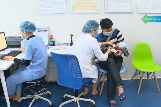 Hơn 100 cơ sở khám chữa bệnh tư nhân tại Quảng Ninh được phép hoạt động trở lại