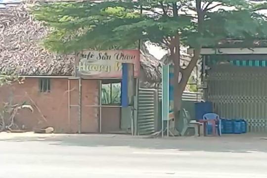 Bị đánh tử vong vì cắn vào vùng nhạy cảm của nữ nhân viên massage