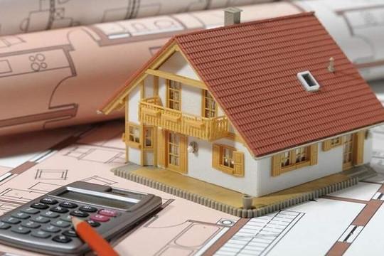Không làm thủ tục chuyển sở hữu nhà ở, có thế chấp vay tiền ngân hàng được không?