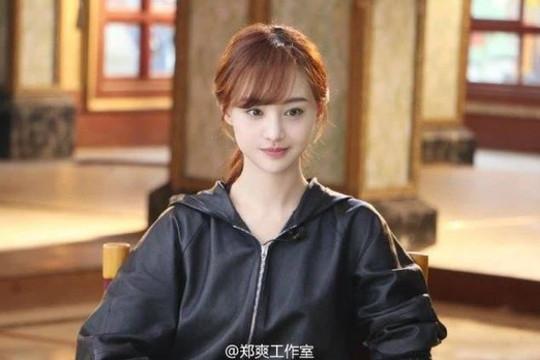 Trịnh Sảng khởi kiện Weibo vì cố tình ém nhẹm tin tức trong drama mang thai hộ