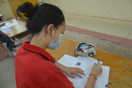Quảng Nam: Trừ Hội An, ngày mai học sinh được đi học trở lại