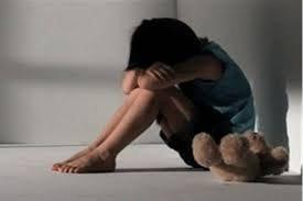 Điều tra vụ nữ sinh lớp 10 bị xâm hại tình dục sau buổi liên hoan