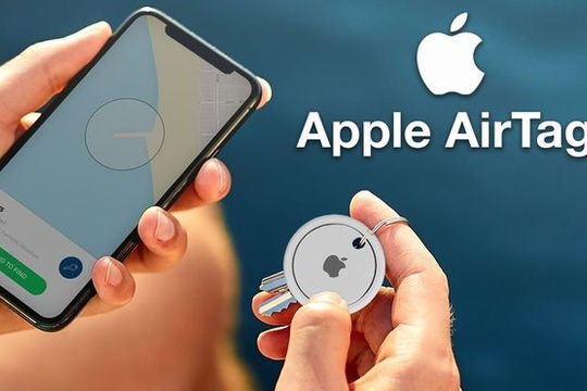 Apple sẽ ra mắt iPad Pro 2021 vào ngày 23/3