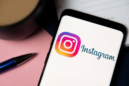 Facebook đang phát triển phiên bản Instagram cho trẻ nhỏ