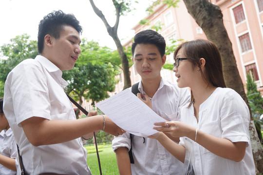 Trường ĐH Xây dựng công bố phương thức tuyển sinh năm 2021