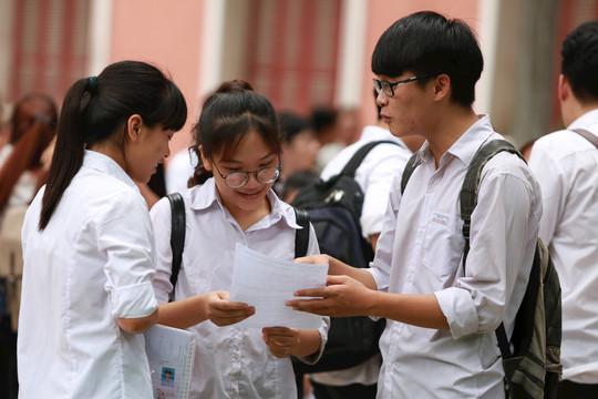 3 phương thức xét tuyển của Trường ĐH Công nghiệp Hà Nội năm 2021