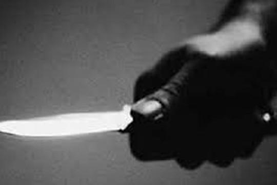 Bắt giữ đối tượng đâm chết người sau va chạm giao thông