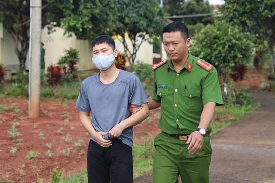 Lợi dụng dịch bệnh Covid-19 để trục lợi  lĩnh 8 năm tù
