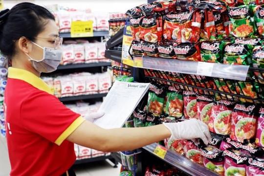 Masan và hành trình 25 năm phụng sự người tiêu dùng, gia tăng lợi nhuận cho đối tác
