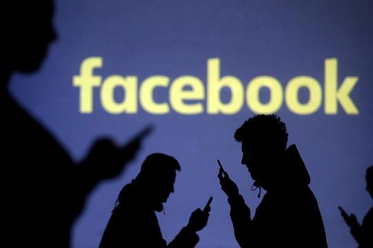 Facebook lại dính cáo buộc làm lộ dữ liệu cá nhân của 533 triệu người dùng