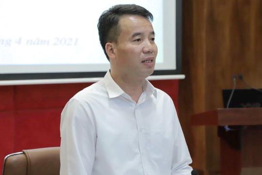 BHXH Việt Nam: Đồng bộ nhiều giải pháp trong thực hiện nhiệm vụ