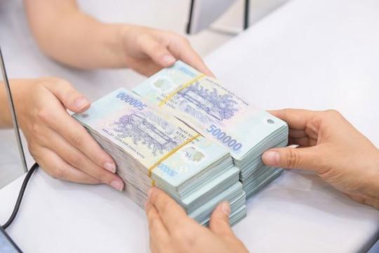 Dư nợ tín dụng có thể tăng trong quý II/2021