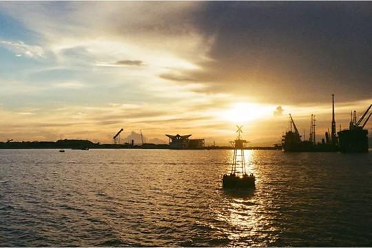 Việt Nam mở thêm 8 cảng biển ở 5 tỉnh, thành phố