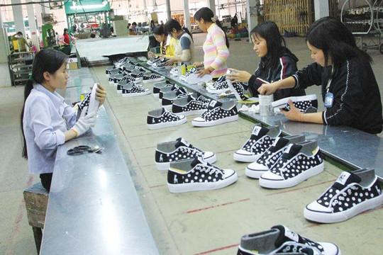 BHXH Việt Nam đối thoại với các doanh nghiệp Hàn Quốc về thực hiện chính sách BHXH, BHYT