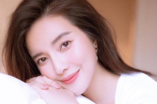 """Cao Thái Hà đầy tâm trạng sau khi phim """"Kiều"""" phát sóng và nhận phải nhiều ý kiến trái chiều"""