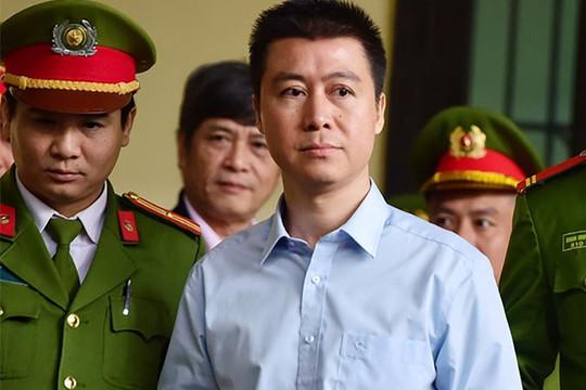 TAND tỉnh Quảng Ninh lý giải việc Phan Sào Nam được giảm thời gian chấp hành án phạt tù