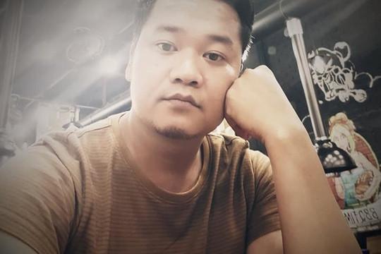 Công an Cần Thơ bắt 3 bị can liên quan đến vụ án Trương Châu Hữu Danh