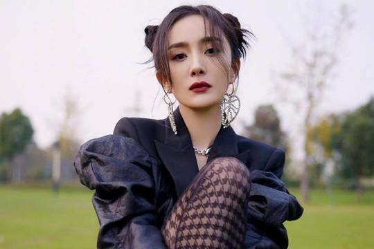 Dương Mịch vượt mặt nhiều nghệ sỹ trở thành ngôi sao đắt giá nhất showbiz Hoa ngữ