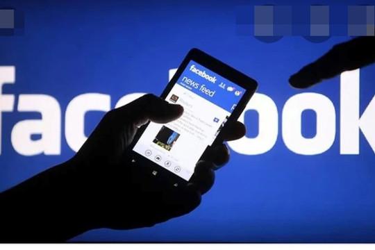 Cần truy cứu hình sự hành vi dùng mạng xã hội vu khống, xúc phạm người khác