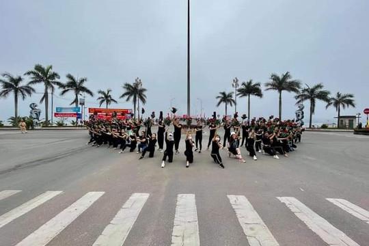 Quảng Bình và Quảng Trị dừng tất cả lễ hội để phòng chống dịch COVID-19