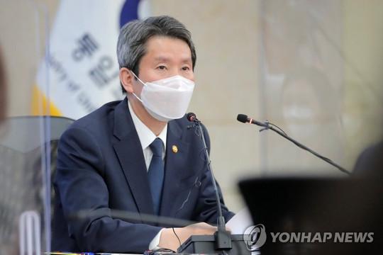 Hàn Quốc hối thúc Mỹ liên lạc với Triều Tiên