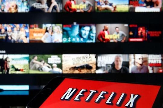 Cựu giám đốc điều hành Netflix bị kết tội rửa tiền
