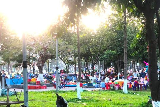 Quảng Ngãi: Không tập trung quá 50 người tại các sự kiện