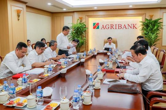 Agribank: Nâng cao chất lượng tham mưu, triển khai nhiệm vụ công tác phòng, chống tham nhũng và tội phạm