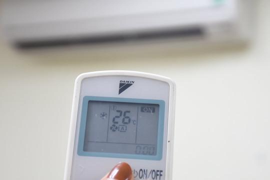 EVNHANOI nỗ lực đảm bảo cung cấp điện trong mùa nắng nóng