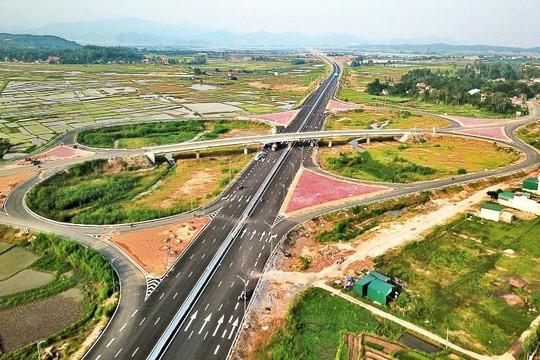 Hạ tầng đồng bộ, công nghiệp tăng trưởng bứt phá thúc đẩy BĐS Bình Phước