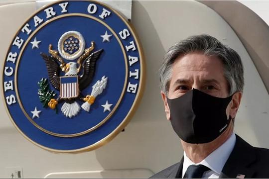 Mỹ kiên quyết đòi WHO tiếp tục điều tra về nguồn gốc COVID-19