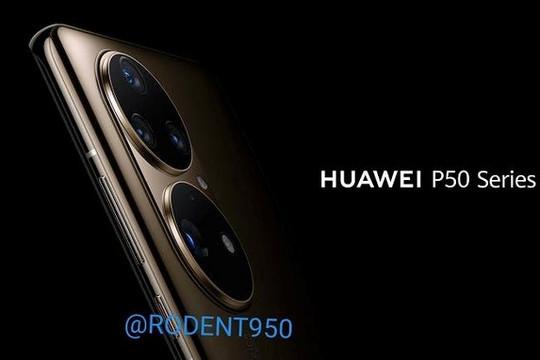 Leica sẽ không tiếp tục hợp tác cùng Huawei