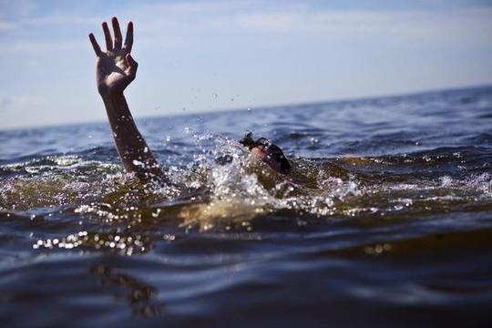 Một học sinh lớp 6 ở Hà Giang đuối nước thương tâm