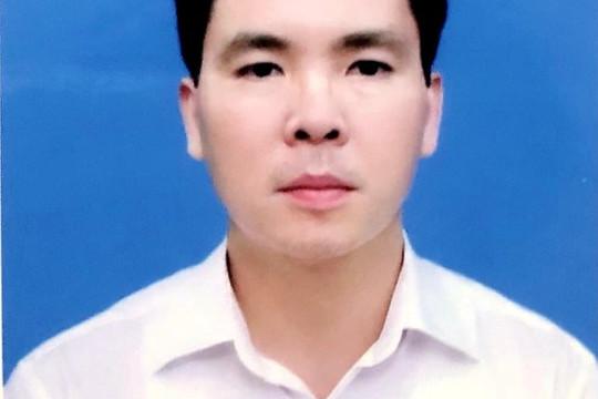 Chương trình hành động của ứng cử viên HĐND, Chánh án TAND huyện Phù Ninh