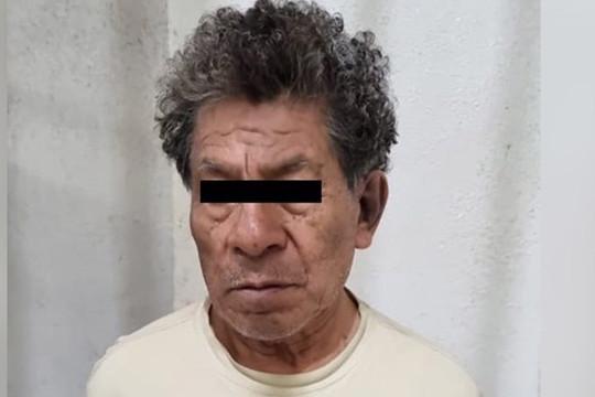 Mexico: Bắt giữ nghi phạm giết người hàng loạt rồi phân xác