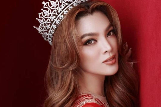 Miss International Queen 2021 chính thức thông báo hoãn lịch thi tại Thái Lan