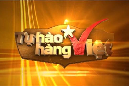 Chỉ thị của Ban Bí thư: Đề cao trách nhiệm nêu gương của người đứng đầu trong việc tiêu dùng hàng Việt Nam