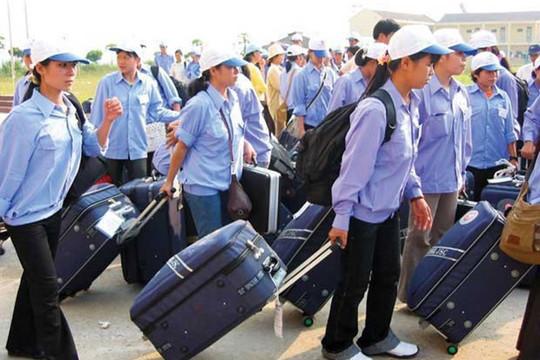 Việt Nam luôn nỗ lực đảm bảo tốt hơn quyền của người lao động