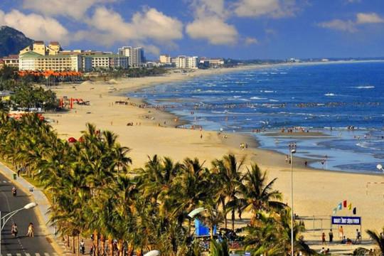 Việt Nam có hai đại diện lọt top 25 bãi biển đẹp nhất châu Á