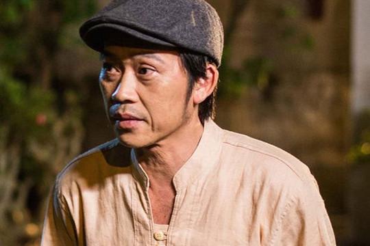 Nhà sản xuất xem xét việc Hoài Linh ngồi ghế nóng Thách thức danh hài
