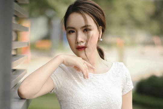 Dương Thị Thanh Mai - Nữ Tổng Giám Đốc thương hiệu mỹ phẩm đình đám đang được nhiều sao Việt yêu thích