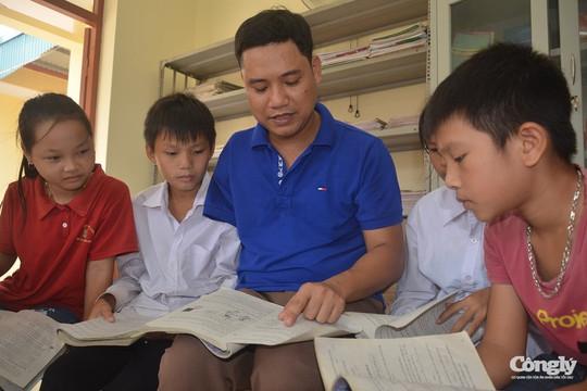 Cắt giảm chứng chỉ tiêu chuẩn chức danh nghề nghiệp giáo viên: Bộ GDĐT đồng tình