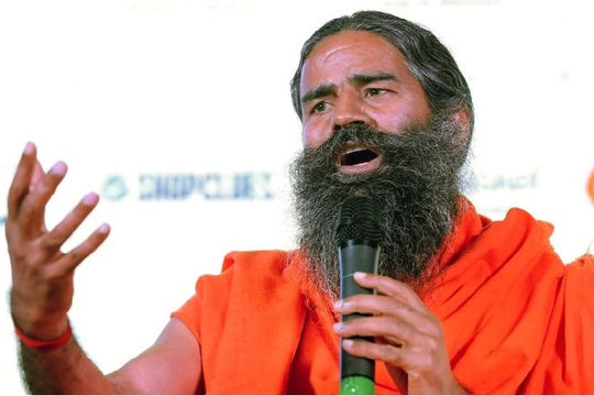 Tin vắn thế giới ngày 3/6:  Hàng nghìn bác sĩ Ấn Độ biểu tình đòi bắt giữ đạo sư dùng yoga chữa trị COVID-19
