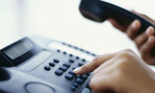Cảnh báo chiêu trò gọi điện tự xưng bác sĩ, lừa bán thực phẩm chức năng