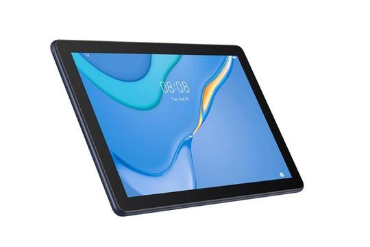 Huawei MatePad T 10 lên kệ tại Việt Nam giá 4 triệu đồng